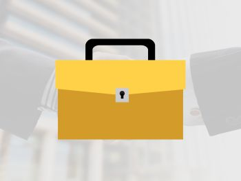 Link permanente para:Convênios e Contratos